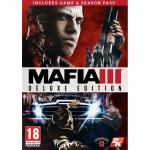 Joc mafia 3 deluxe edition pc