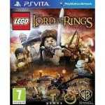 Joc lego lord of the rings psv