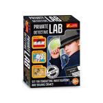 Laborator privat de detectivi Ranok