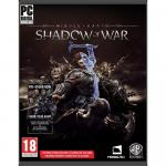Joc Middle Earth Shadow Of War PC