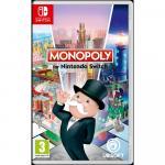 Joc monopoly sw