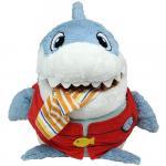 Mascota 2 in 1 Tummy Stuffers Rechin