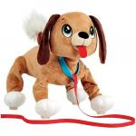 Peppy Pets - Catel Interactiv Mutt