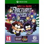 Joc south park the fractured but whole xbox one