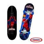 Skateboard 79 cm Spiderman