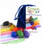 Set Crayon Rocks 8 buc