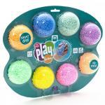 Spuma pentru modelat playfoam
