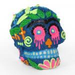 Suport obiect pentru decorat cu Creion 3Doodler Create - include filamente