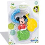 Zornaitoare Cheita Mickey Mouse
