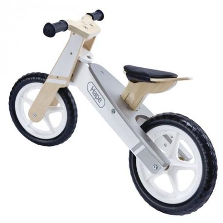 Bicicleta fara pedale HAPE