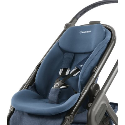 Carucior Nova 3 Maxi Cosi Nomad Blue imagine