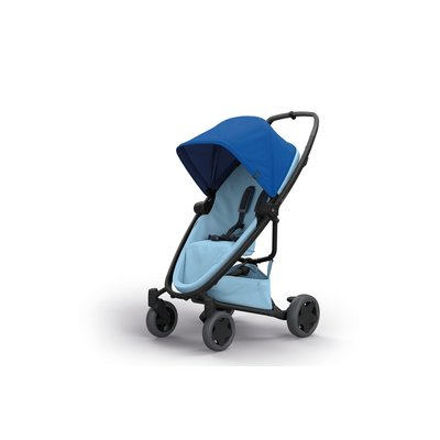 Carucior Quinny Zapp Flex Plus imagine