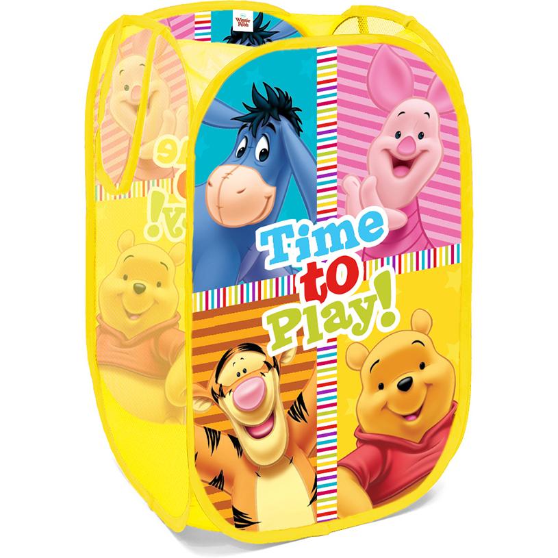 Cos depozitare Winnie the Pooh Seven SV9526
