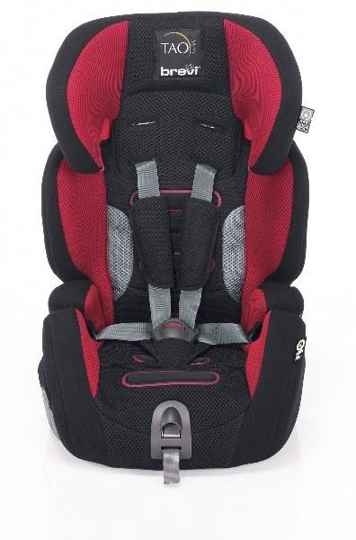 Scaun Auto Pentru Copii 9-36 Kg Brevi Tao 233