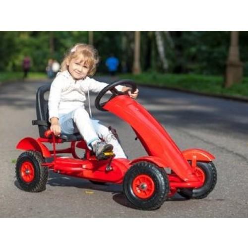 Kart pentru copii DF120