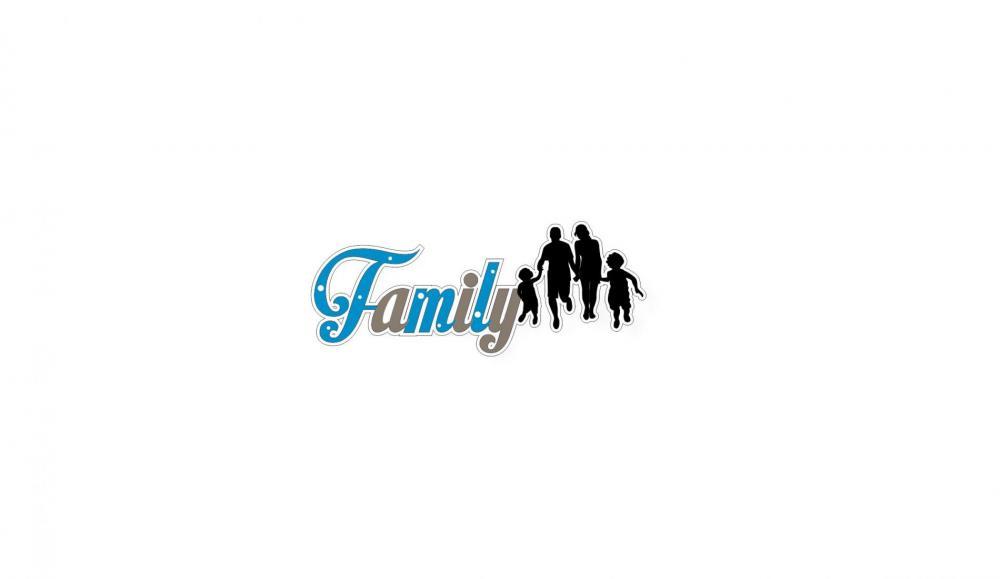 Litere decorative Family