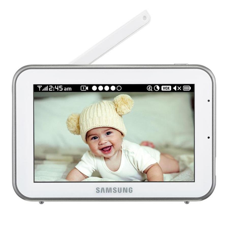 Monitor video Samsung SEW 3042