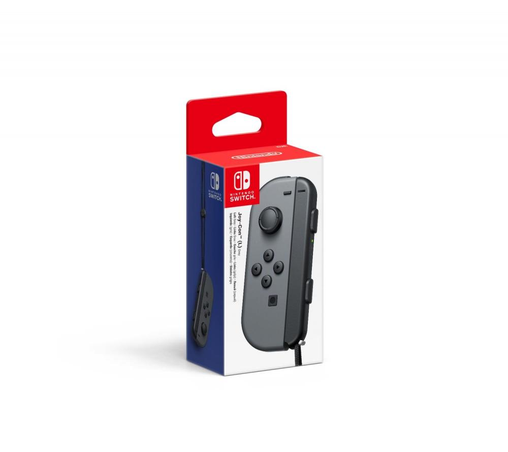 Consola Nintendo Switch Joy-Con Left GDG