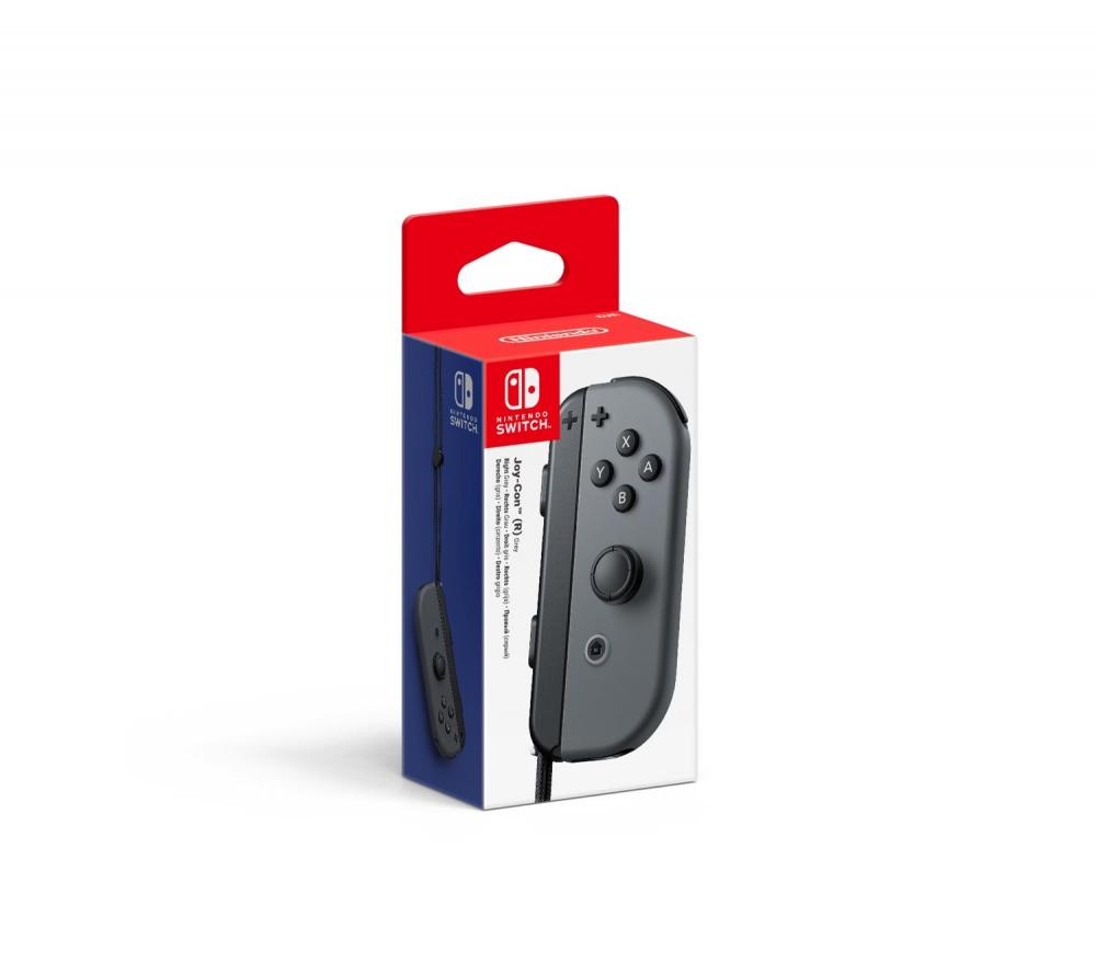 Consola Nintendo Switch Joy-Con Right GDG