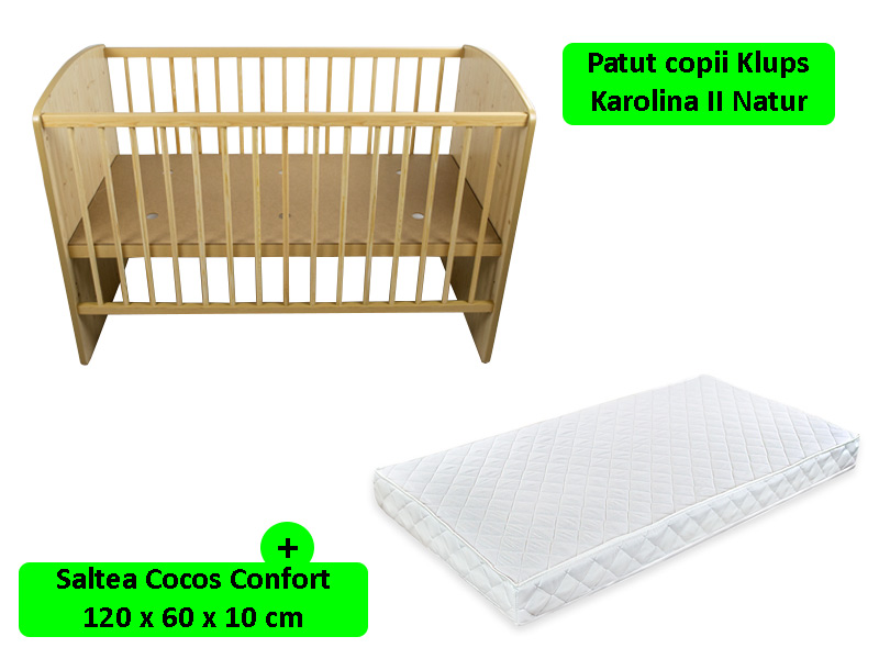 https://img.nichiduta.ro/produse/2017/11/Patut-Klups-Karolina-II-Natur--Saltea-10-165893-1.jpg imagine produs actuala