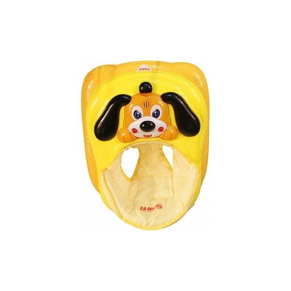 Premergator Arti Dog 02 Roz