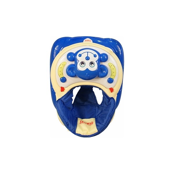 Premergator Arti Monkey 16D Albastru