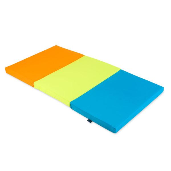 Saltea Pliabila Juju Dreamy Colors