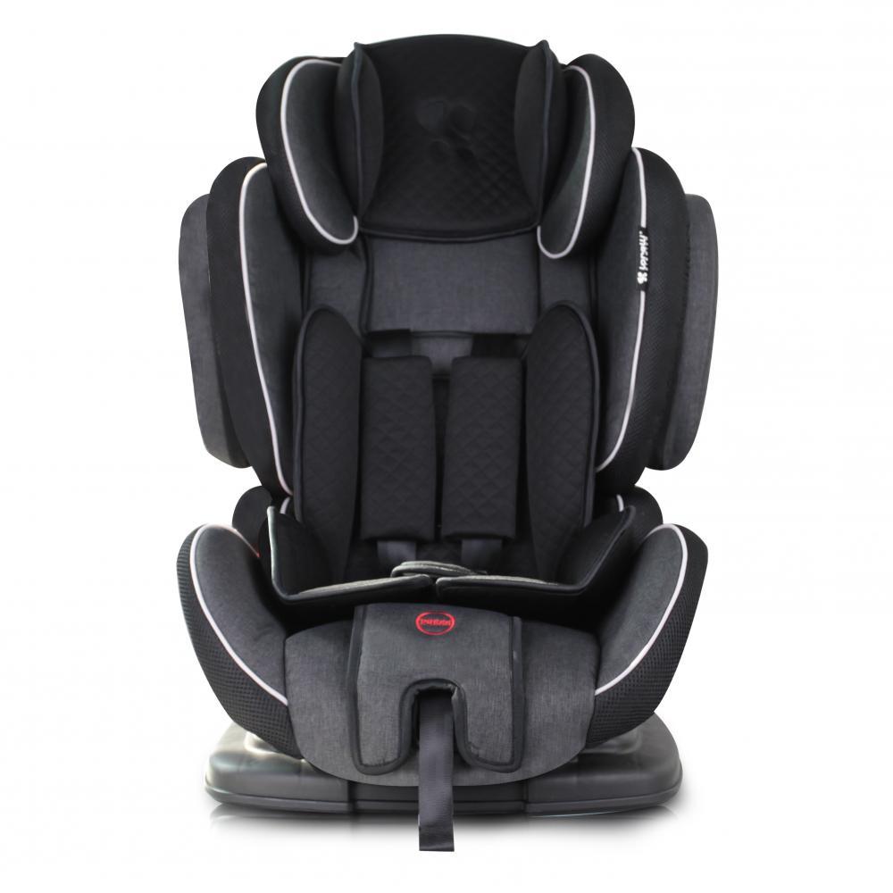 Scaun auto Magic Premium 9-36 Kg Black