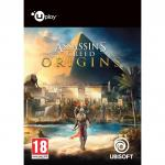 Joc Assassins Creed Origins PC Uplay Code