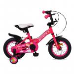 Bicicleta Copii Byox 12 inch Mermaid