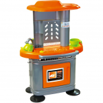 Bucatarie Chefs Simpla Orange 67 cm
