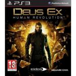 Joc Deus EX Human Revolution Essentials PS3