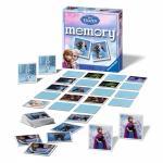 DFZ: Frozen memory