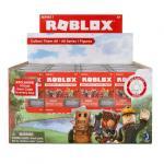 Figurine Roblox Seria 1 -  24 buc