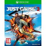 Joc Just Cause 3 XBOX ONE