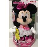 Plus Minnie Happy Helpers cu functii