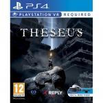 Joc Theseus VR PS4