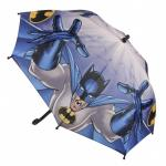 Umbrela manuala  Batman