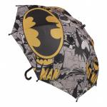 Umbrela manuala copii Batman