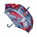 Umbrela manuala copii  Superman
