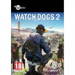 Joc Watch Dogs 2 PC Uplay Code
