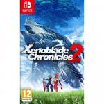 Joc Xenoblade Chronicles 2 SW
