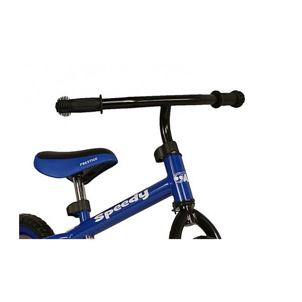 Bicicleta fara pedale Arti Speedy Free - Albastru