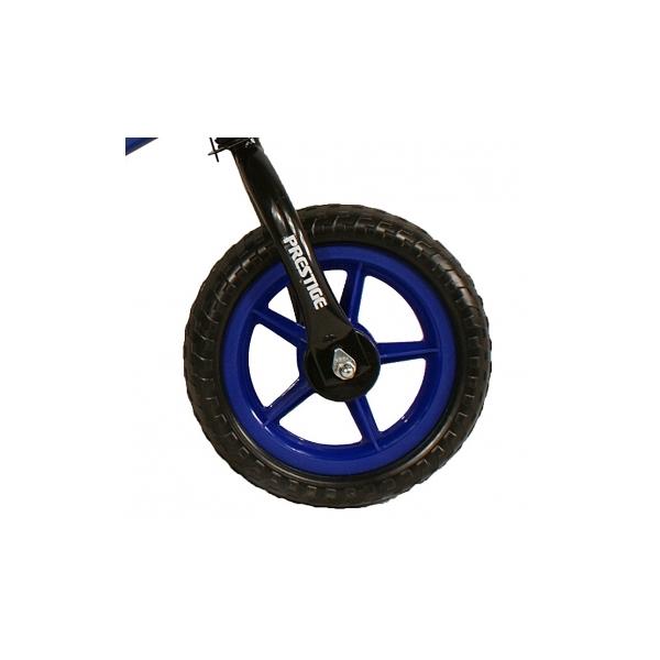 Bicicleta fara pedale Arti Speedy Free - Rosu