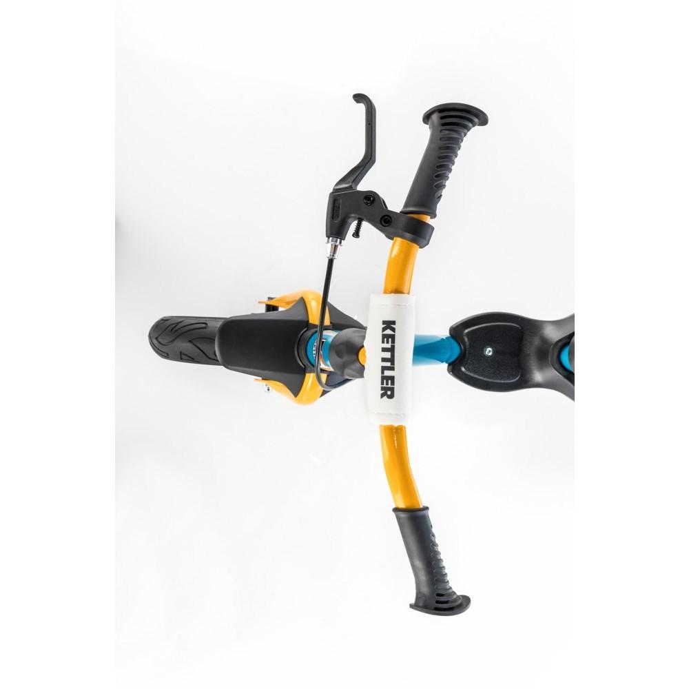 Bicicleta fara pedale Spirit Air 12.5