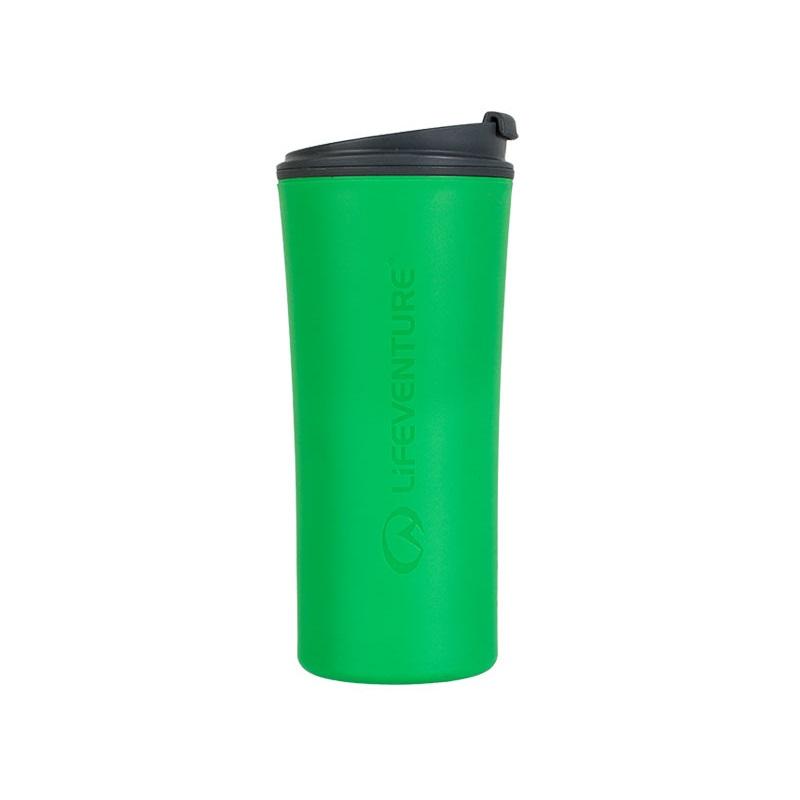 Cana de calatorii ellipse Verde imagine
