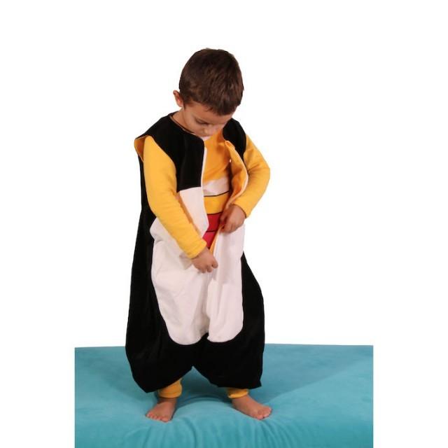 Sac de dormit Pinguin Marime L 1 Tog