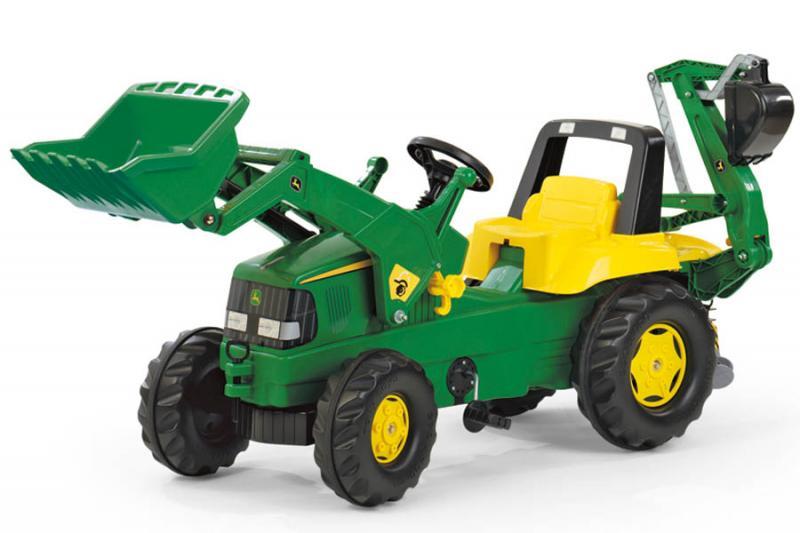 https://img.nichiduta.ro/produse/2017/12/Tractor-Cu-Pedale-Copii-ROLLY-TOYS-811076-Verde-165880-0.jpg imagine produs actuala