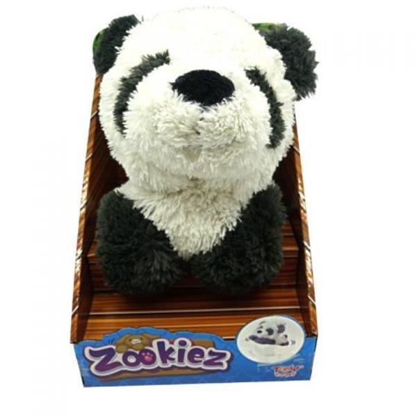 Ursulet panda Zookiez