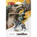 Wolf Link (The Legend of Zelda)